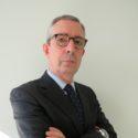 Jaume Cornudella Marquès