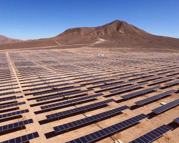 https://periscopiofiscalylegal.pwc.es/hoja-de-ruta-fiscal-en-la-venta-de-parques-solares/