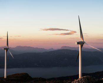 https://periscopiofiscalylegal.pwc.es/actualizados-los-parametros-retributivos-para-instalaciones-de-energias-renovables-cogeneracion-y-residuos/