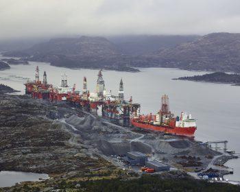 https://periscopiofiscalylegal.pwc.es/europa-avisa-a-espana-sobre-la-tributacion-del-gas-natural/