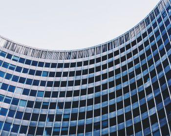 https://periscopiofiscalylegal.pwc.es/consulta-publica-sobre-el-anteproyecto-de-ley-de-transposicion-de-la-directiva-mifid-ii-y-la-directiva-delegada-de-la-comision/