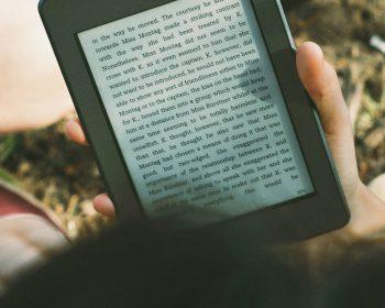 https://periscopiofiscalylegal.pwc.es/propuesta-de-modificacion-del-iva-en-la-comercializacion-de-libros-y-publicaciones-en-formato-digital/