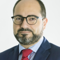 Manuel Esclapez Escudero