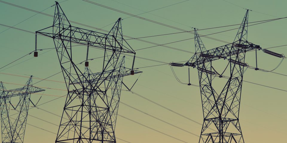 https://periscopiofiscalylegal.pwc.es/los-comercializadores-de-energia-electrica-frente-al-iae-la-solucion-necesaria/