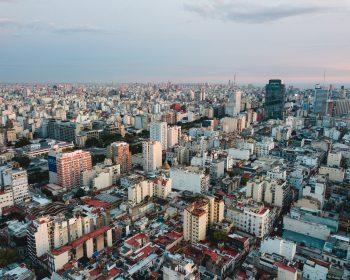 https://periscopiofiscalylegal.pwc.es/argentina-establece-el-mecanismo-de-pago-para-el-impuesto-sobre-las-ganancias-de-capital-obtenidas-por-no-residentes/