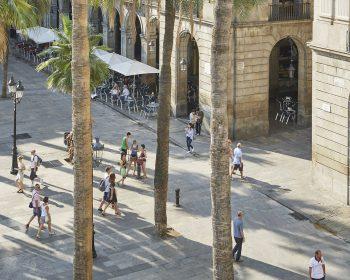 https://periscopiofiscalylegal.pwc.es/barcelona-da-luz-verde-a-dos-importantes-modificaciones-del-plan-general-metropolitano/