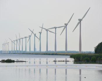https://periscopiofiscalylegal.pwc.es/tribunal-supremo-cuestiones-prejudiciales-canon-uso-aguas-continentales-produccion-de-energia-electrica/