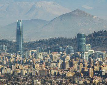 https://periscopiofiscalylegal.pwc.es/el-gobierno-de-chile-presenta-un-nuevo-proyecto-de-reforma-tributaria/