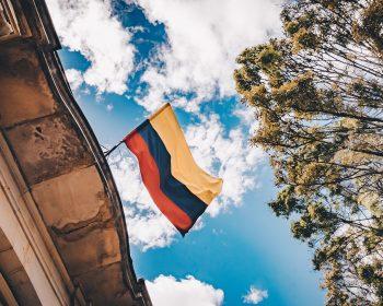 https://periscopiofiscalylegal.pwc.es/colombia-publica-informacion-adicional-aplicable-en-reorganizaciones-y-distribuciones-de-dividendos/