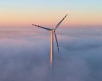 https://periscopiofiscalylegal.pwc.es/analizamos-el-decreto-ley-de-medidas-urgentes-para-la-transicion-energetica-y-la-proteccion-de-los-consumidores/