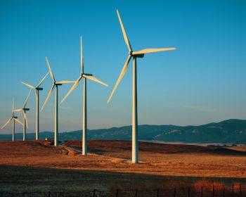 https://periscopiofiscalylegal.pwc.es/el-futuro-del-fondo-nacional-de-eficiencia-energetica-la-sentencia-del-tjue-y-la-revision-de-su-regulacion/