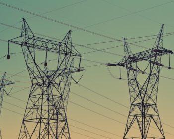 https://periscopiofiscalylegal.pwc.es/novedades-regulatorias-industria-electrointensiva/