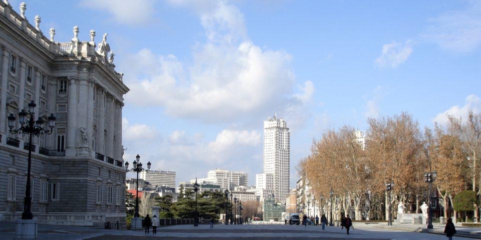 https://periscopiofiscalylegal.pwc.es/modificacion-del-plan-general-de-ordenacion-urbana-de-madrid/