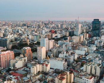 https://periscopiofiscalylegal.pwc.es/nuevos-beneficios-fiscales-argentina-promocion-economia-conocimiento/