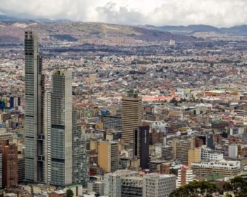 https://periscopiofiscalylegal.pwc.es/colombia-aclara-el-tratamiento-fiscal-de-los-dividendos-tras-la-aprobacion-de-la-ley-de-financiamiento/