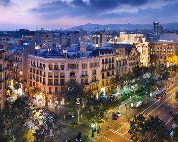https://periscopiofiscalylegal.pwc.es/reaparece-el-impuesto-sobre-activos-no-productivos-en-cataluna/