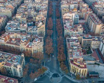 https://periscopiofiscalylegal.pwc.es/nuevo-intento-de-regular-el-precio-del-alquiler-de-viviendas-en-cataluna/
