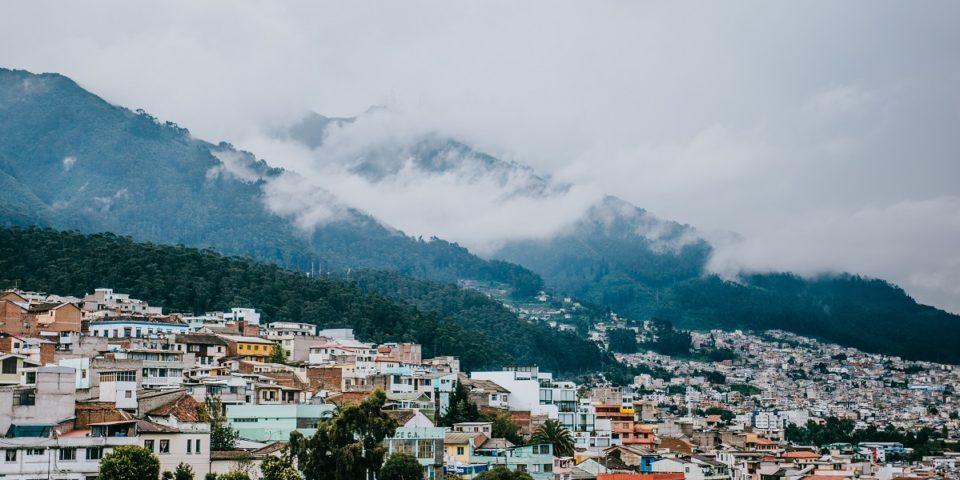 https://periscopiofiscalylegal.pwc.es/el-gobierno-de-ecuador-presenta-su-proyecto-de-reforma-tributaria/