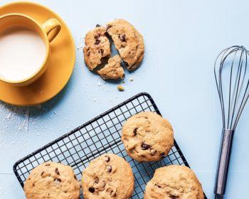 https://periscopiofiscalylegal.pwc.es/nueva-guia-de-uso-de-las-cookies-publicada-por-la-aepd/