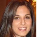 Esther Cuasante Busto