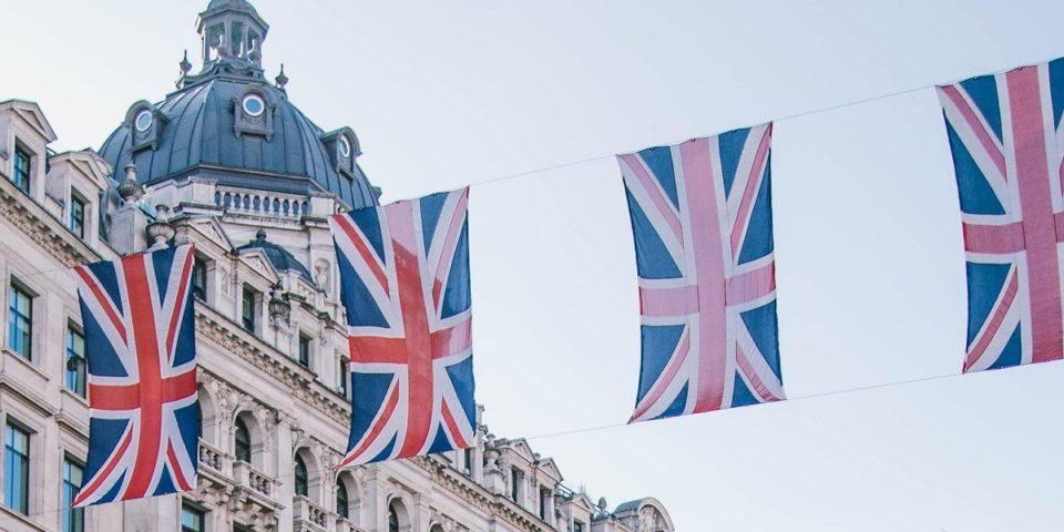 https://periscopiofiscalylegal.pwc.es/brexit-con-un-pie-fuera-de-la-union-europea/