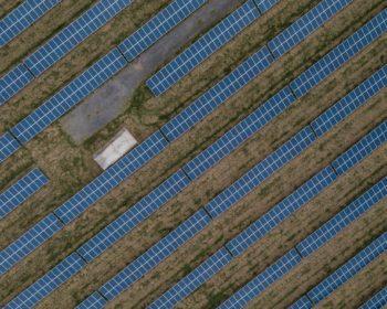 https://periscopiofiscalylegal.pwc.es/decreto-ley-16-19-cataluna-impulsa-las-renovables-en-la-lucha-contra-el-cambio-climatico/