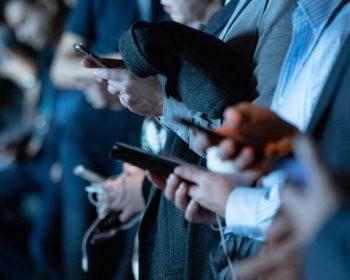 https://periscopiofiscalylegal.pwc.es/buenas-practicas-y-riesgos-en-el-uso-empresarial-de-las-redes-sociales-como-herramientas-de-publicidad/