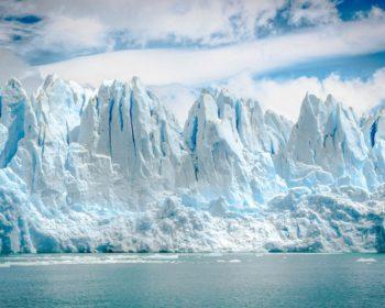 https://periscopiofiscalylegal.pwc.es/que-novedades-trae-la-declaracion-de-emergencia-climatica-y-el-nuevo-pniec/