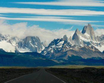 https://periscopiofiscalylegal.pwc.es/argentina-aprueba-cambios-fiscales/