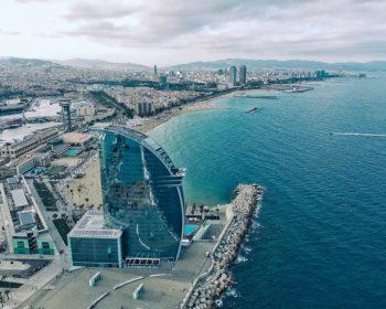 https://periscopiofiscalylegal.pwc.es/la-generalitat-de-cataluna-aprueba-una-nueva-ley-que-afecta-al-mercado-inmobiliario-catalan/