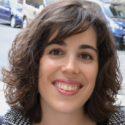 Eva Carreño