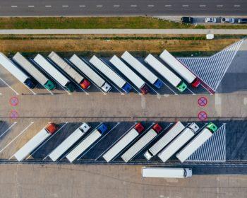 https://periscopiofiscalylegal.pwc.es/impacto-en-el-sector-transporte-de-la-declaracion-del-estado-de-alarma/