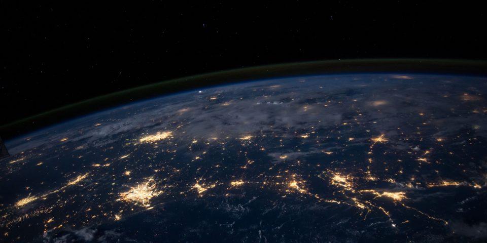 https://periscopiofiscalylegal.pwc.es/la-gestion-de-personas-en-el-covid-19-alrededor-del-mundo-mapa-interactivo-de-pwc/
