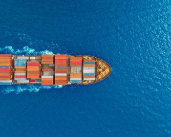 https://periscopiofiscalylegal.pwc.es/medidas-en-materia-de-puertos-para-hacer-frente-al-covid-19-y-que-el-sector-portuario-no-se-quede-atras/