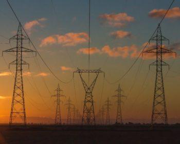 https://periscopiofiscalylegal.pwc.es/covid-19-afectacion-al-sector-energetico-del-real-decreto-ley-11-2020/