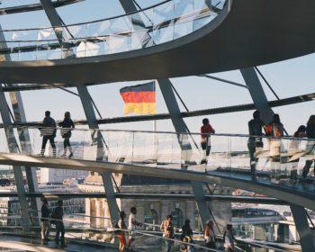 https://periscopiofiscalylegal.pwc.es/retos-fiscales-de-la-presidencia-alemana-del-consejo-de-la-ue/
