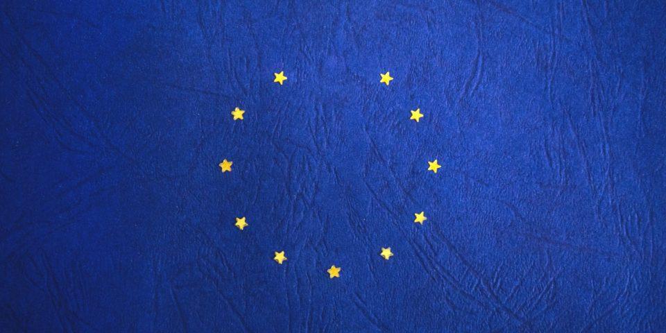 https://periscopiofiscalylegal.pwc.es/eu-tax-news-la-publicacion-del-grupo-de-fiscalidad-de-la-union-europea-de-pwc-septiembre-y-octubre-de-2020/