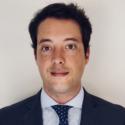 José Mª Pérez-Prat Garnelo