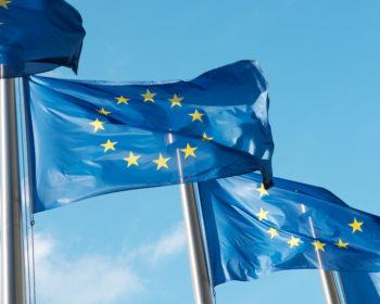 https://periscopiofiscalylegal.pwc.es/entra-en-vigor-la-reforma-para-facilitar-la-aplicacion-de-los-fondos-europeos-next-generation/