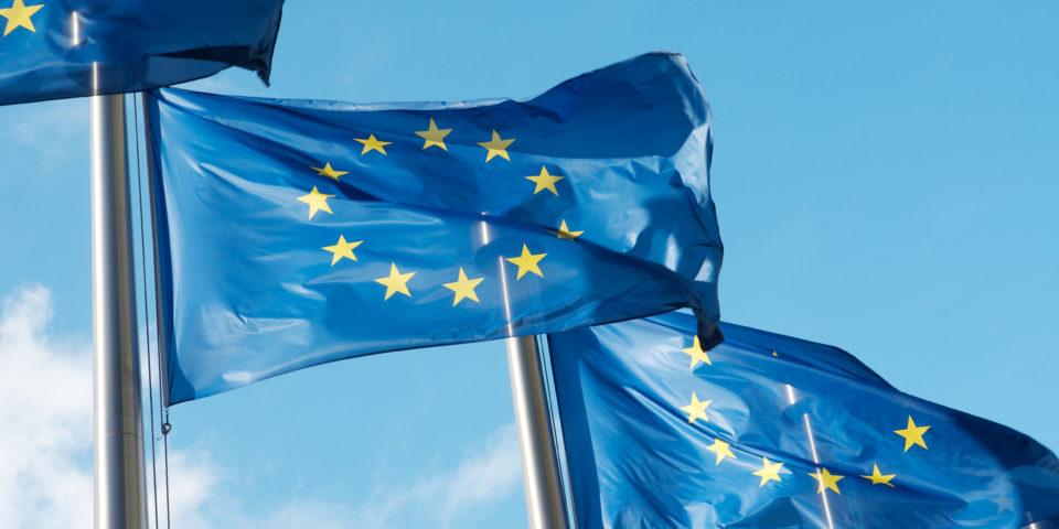 https://periscopiofiscalylegal.pwc.es/eu-tax-news-la-publicacion-del-grupo-de-fiscalidad-de-la-union-europea-de-pwc-mayo-junio-de-2021/