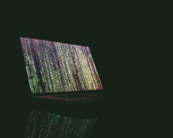 https://periscopiofiscalylegal.pwc.es/el-reglamento-de-e-privacy-un-poco-mas-cerca/