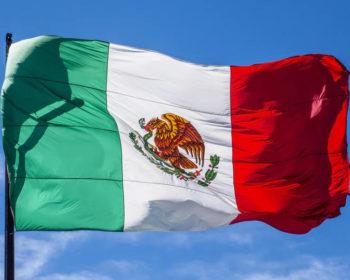 https://periscopiofiscalylegal.pwc.es/la-dac6-mexicana-y-sus-plazos-de-reporte/