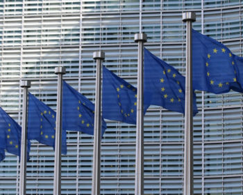 https://periscopiofiscalylegal.pwc.es/eu-tax-news-la-publicacion-del-grupo-de-fiscalidad-de-la-union-europea-de-pwc-enero-y-febrero-de-2021/