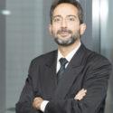 José Elías Tomé Gómez